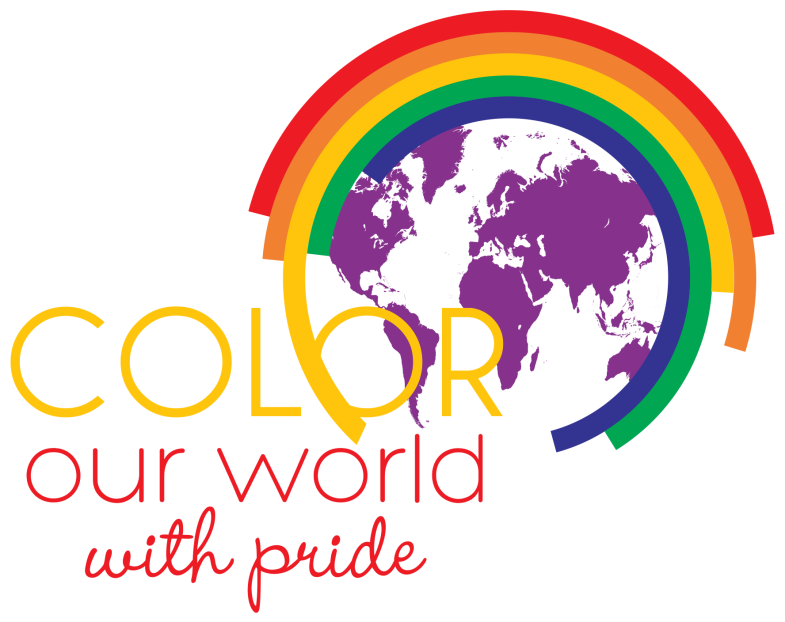 Spencer Pride Festival – Spencer Pride